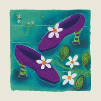 http://imagecache2.allposters.com/images/pic/BEN/AB70245~Zapatos-morados-Posters.jpg