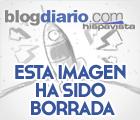 https://vanesal.blogia.com/upload/externo-e020063e5a58e692e1d877ca399148c1.jpg